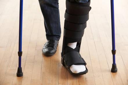 foot-in-walking-boot