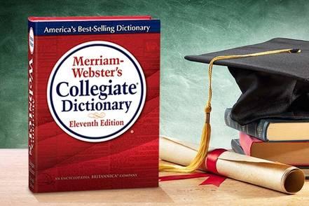 merriam-webster-collegiate-dictionary