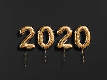 https://merriam-webster.com/assets/mw/images/article/art-wap-article-main/2020-balloons-7102-5dfa8f0d0327d77df3703e6d94ad8f98@1x.jpg