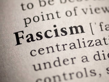 Fascism The Word S Meaning And History Merriam Webster