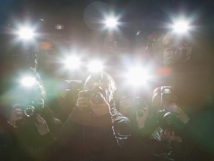 Famous vs. Infamous | Merriam-Webster