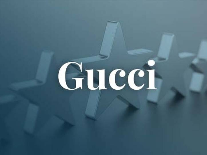 What Does Gucci Mean Slang Definition Of Gucci Merriam Webster Grace has used wigger, dirty bitch, hoochie mama. does gucci mean slang definition
