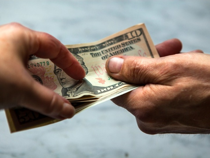"Loan Vs Lend >> Should you use ""loan"" or ""lend""? | Merriam-Webster"