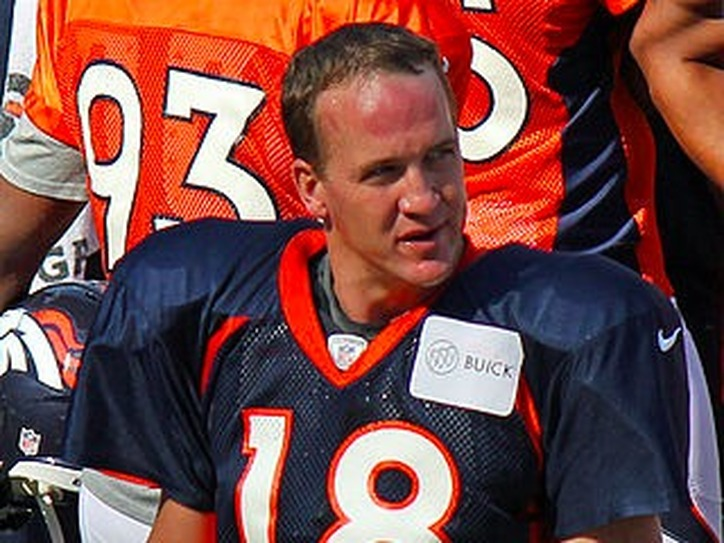 Single manning meaning