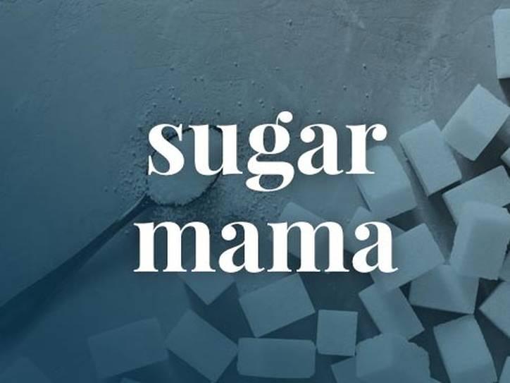 Sugarmom The Best