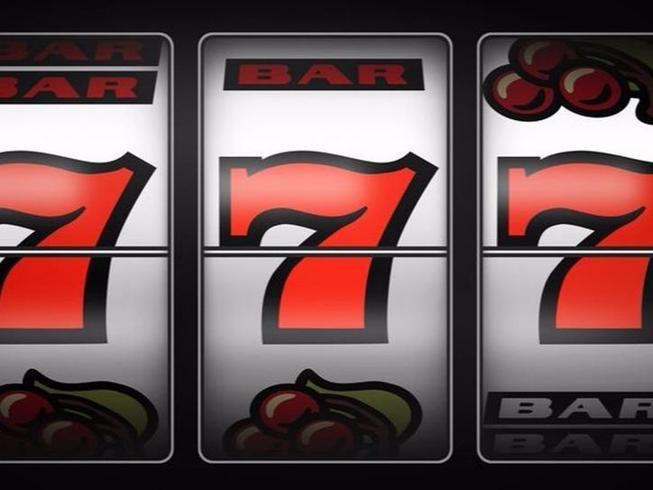 Zero roulette wheel