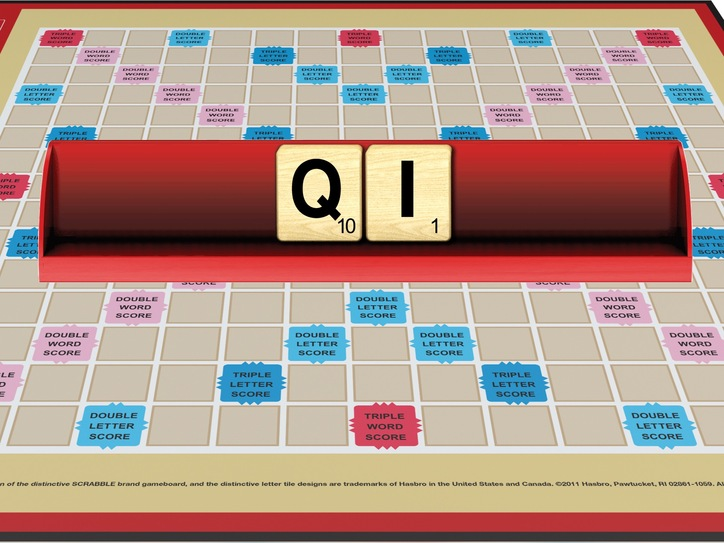 Four Letter Words That Start With T.Za And 9 Other Words To Help You Win At Scrabble Merriam