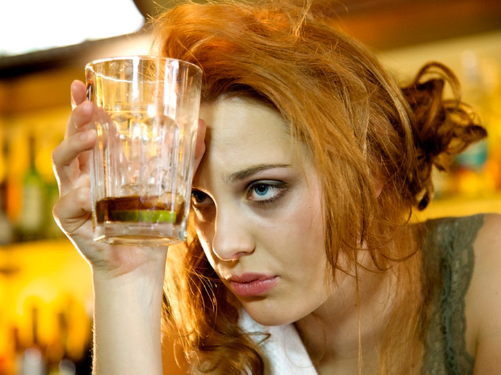 Thomas Nashe's 8 Kinds of Drunkards | Merriam-Webster