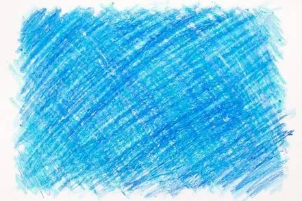 cerulean-crayon-scribbles