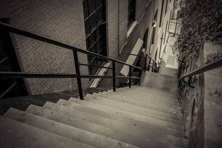 steps-from-exorcist-film