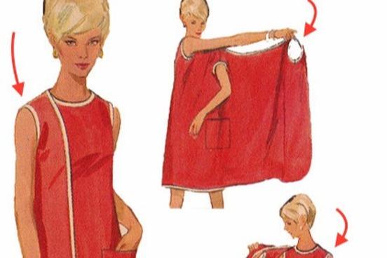 Essential Fashion Vocabulary Merriam Webster