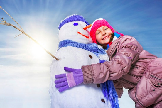 words for winter, Language Skills Abroad