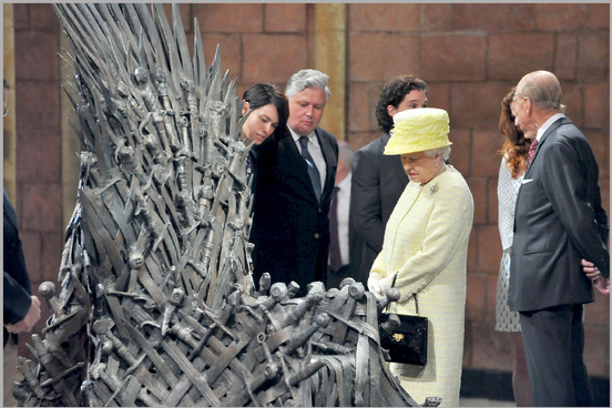 the real history behind 10 words iron throne