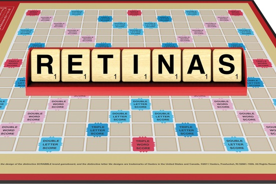 Za' and 9 Other Words to Help You Win at SCRABBLE | Merriam-Webster