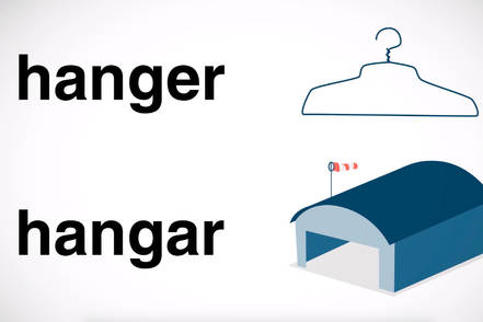 hanger-hangar-illustrations