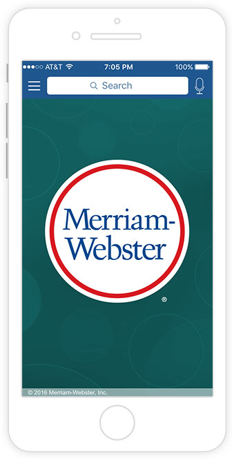 merriam webster dictionary free download for pc windows 7