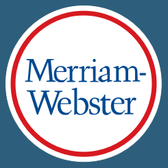Definition | Definition of Definition by Merriam-Webster